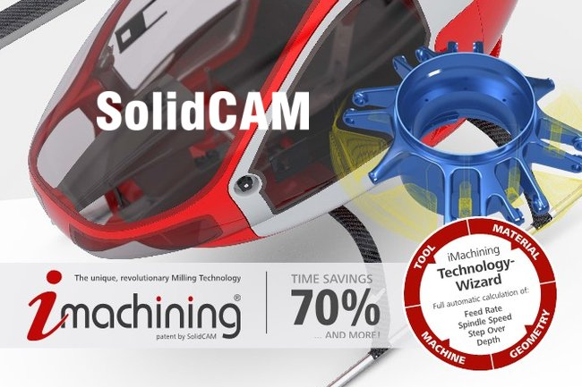 blog-solidcam2020-650